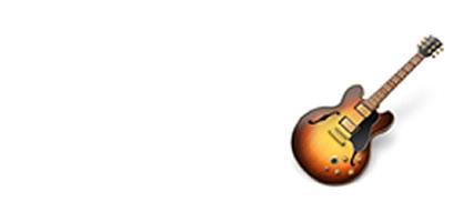 Mac OS X GarageBand Tips