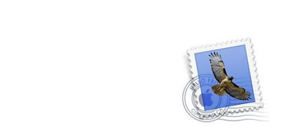 Unlocking Apple Mail Hidden Features