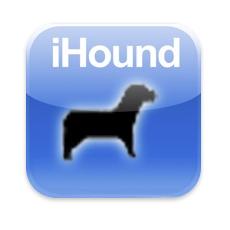 Daveworld, Inc. iHound Tracking Software